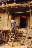 雲南阿細跳月祭火節3..2014年3月活動:7DSC05980....jpg