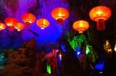 雲南阿細跳月祭火節3..2014年3月活動:6DSC06185....jpg