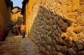 雲南阿細跳月祭火節3..2014年3月活動:7DSC05941....jpg