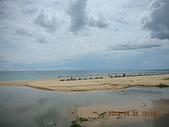 泰國普吉島映像:karon beach