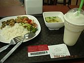 泰國普吉島映像:banzaan food village