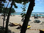 泰國普吉島映像:surin beach