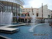 泰國普吉島映像:jungceylon shopping mall