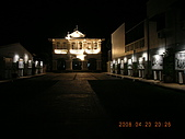 泰國普吉島映像:phuket town