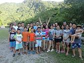 2016.08.20-21 坪林 林園露營區:DSC04338.JPG