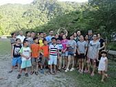 2016.08.20-21 坪林 林園露營區:DSC04337.JPG