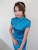 穿越旗袍之美:P_20181213_165959_vHDR_Auto_mr1544718862864.jpg