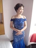 慧雯葡眾表揚大會宴會粧:自信的女人最美麗.jpg