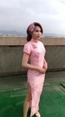 穿越旗袍之美:P_20181213_142833_mr1544726544212.jpg