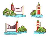影像設計:吊橋上色.jpg