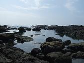 長濱之旅:DSCF9917.JPG