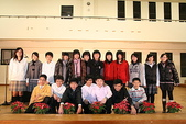 98國樂班個人發表會:國樂發表會022.jpg
