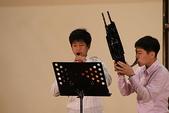 98國樂班個人發表會:國樂發表會102.JPG