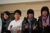 98國樂班個人發表會:國樂發表會002.JPG