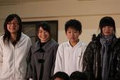 98國樂班個人發表會:國樂發表會011.JPG