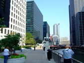 Chicago-day1:1980135882.jpg