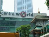 Bangkok-Day2:1083164630.jpg