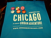 Chicago-day1:1980151068.jpg