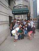 Chicago-day1:1980151076.jpg