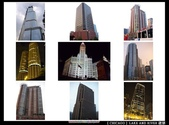 Chicago-day1:1980151082.jpg