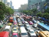 Bangkok-Day2:1083164647.jpg