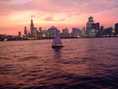 Chicago-day1:1980151091.jpg