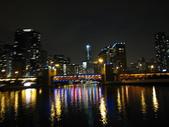 Chicago-day1:1980151104.jpg