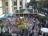 Bangkok-Day2:1083164655.jpg