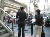Bangkok-Day2:1083164657.jpg