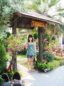 Bangkok-Day2:1083164595.jpg