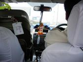 Bangkok-Day2:1083164602.jpg