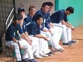 (2013) 06/22 102年全運會資格賽 桃園縣 vs, 台南市: