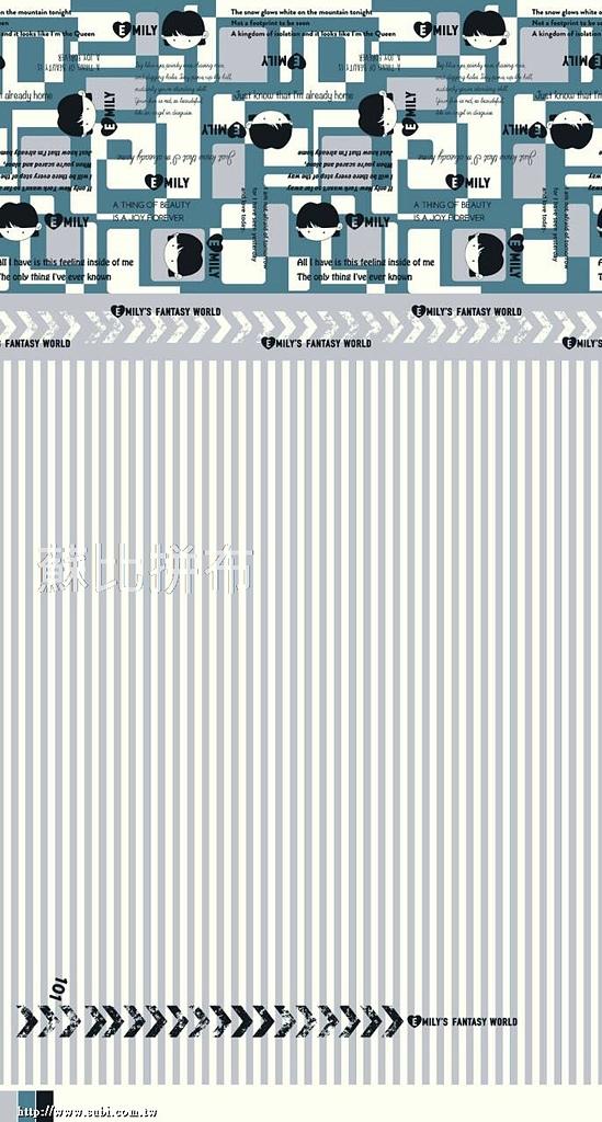 日本專櫃布:product_18662908_o_4.jpg
