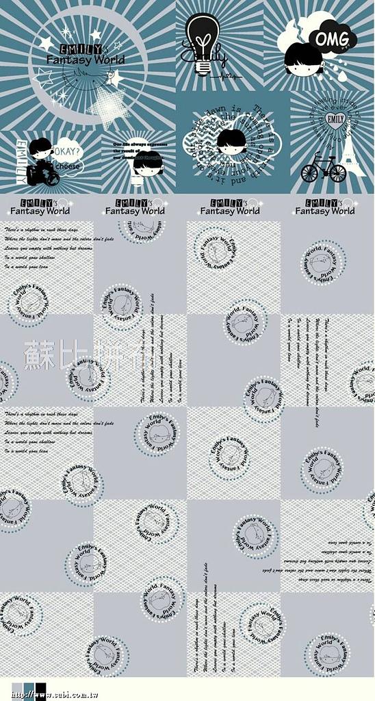 日本專櫃布:product_18662908_o_2.jpg
