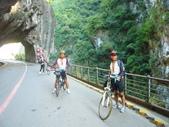 單車挑戰武嶺-1010707:單車挑戰武嶺 016.jpg