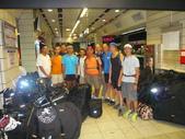 單車挑戰武嶺-1010707:單車挑戰武嶺 001.jpg