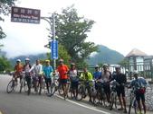 單車挑戰武嶺-1010707:單車挑戰武嶺 000-03.jpg