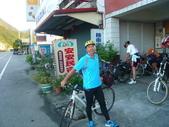 單車挑戰武嶺-1010707:單車挑戰武嶺 005.jpg
