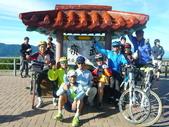 單車挑戰武嶺-1010707:單車挑戰武嶺 000.jpg