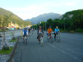單車挑戰武嶺-1010707:單車挑戰武嶺 008.jpg