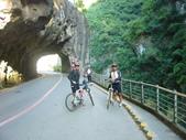 單車挑戰武嶺-1010707:單車挑戰武嶺 015.jpg