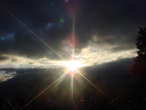 '08.02.04.景觀; 嘉義13 - 景觀.旅遊