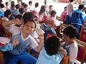 95307:校外教學0 001.jpg