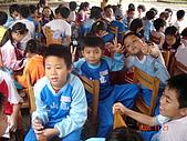 95307:校外教學0 002.jpg