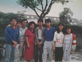大學同學:77 7-35.jpg