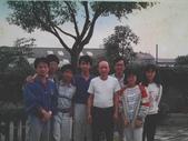 大學同學:77 -38-16.jpg