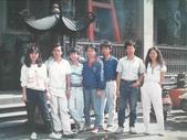 大學同學:77-56-54.jpg