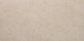 美利德磁磚_最新磁磚新品:寶麗金崗石-04自拍_04_web.jpg