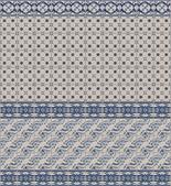 美利德磁磚_最新磁磚新品:羅曼蒂花磚拼貼_WEB.jpg