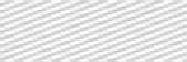 美利德磁磚_最新磁磚新品:艾菲爾-01_WEB.jpg